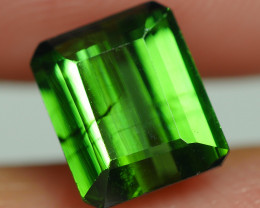 1.365 CRT BEAUTY TOURMALINE VERY NICE COLOR-
