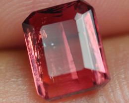 1.800 CRT BEAUTY TOURMALINE VERY NICE COLOR-