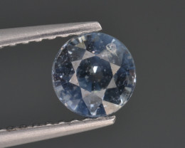 Natural Sapphire 1.14 Cts, Top Quality Gemstones.