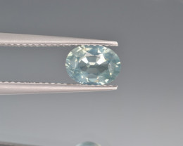 Natural Sapphire 1.35 Cts, Top Quality Gemstones.