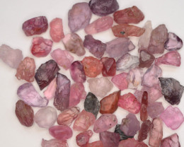 Top Quality 70.55 ct Natural Rough Spinel