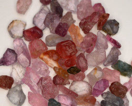 Top Quality 70.80 ct Natural Rough Spinel