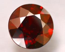 Almandine 4.90Ct Natural Vivid Blood Red Almandine Garnet D2201/B26