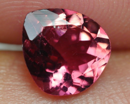 1.110 CRT BEAUTY TOURMALINE VERY NICE COLOR-