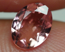 1.025 CRT BEAUTY TOURMALINE VERY NICE COLOR-
