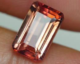 1.820 CRT BEAUTY TOURMALINE VERY NICE COLOR-