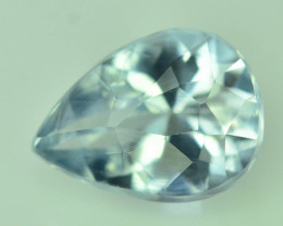 Top Grade 2.40 ct Attractive Color Aquamarine