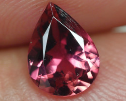 0.850 CRT BEAUTY TOURMALINE VERY NICE COLOR-