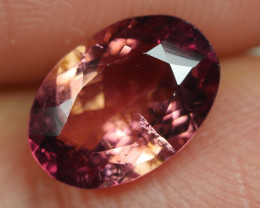 1.710 CRT BEAUTY TOURMALINE VERY NICE COLOR-