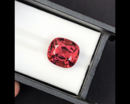 14.60 Carats Beautifull tourmaline Gemstone