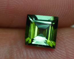 1.060 CRT BEAUTY TOURMALINE VERY NICE COLOR-