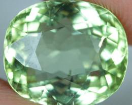 6.03 CT AIG CERTIFIED  Copper Bearing Paraiba Tourmaline-PR1222