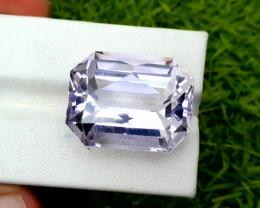 Amethyst, 36.45 Cts Natural Top Color & Cut Amethyst Gemstones