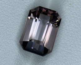 4.32 Cts Top Class Natural Scapolite gemstone