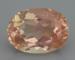 1.67 ct Oregon Sunstone SKU-10