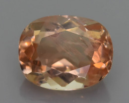 2.16 ct Oregon Sunstone SKU-10