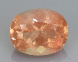 2.13 ct Oregon Sunstone SKU-10