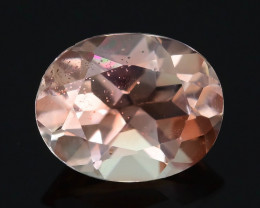 1.05 ct Oregon Sunstone SKU-10