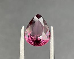 1.76 CT Zircon Gemstones