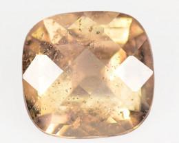 Pink Morganite 2.66 Cts Amazing Rare Natural Gemstone