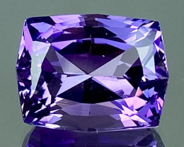 9.70Ct Amethyst Excellent Amazing Cut Top Quality Gemstone.ATF 54