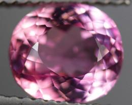 2.06 CT Bubble Gum Pink!! Mozambique Tourmaline- MT102