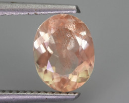 1.52 ct Oregon Sunstone SKU-10
