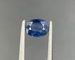 0.73 CT Sapphire Gemstones
