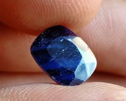 Natural Sapphire Gemstone VA2488