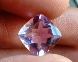 Natural Amethyst Big Size Gemstone Excellent Quality VA2490