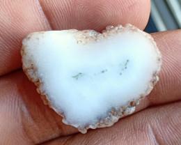 Natural Solar Quartz  Genuine Gemstone VA2498