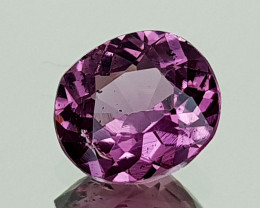 1CT SPINEL OF AFGHANISTAN BEST QUALITY GEMSTONE IIGC10