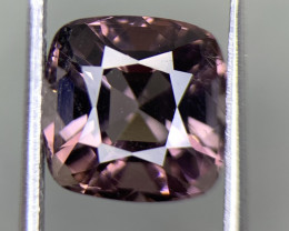 4.85 Cts Top Class Natural Scapolite gemstone