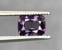 1.12 Carats Natural Spinel Gemstone