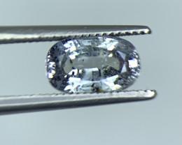 1.88 Carats Natural Sapphire Gemstone