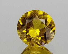 0.95Crt Natural Mali Garnet Natural Gemstones JI112