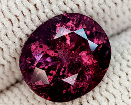 3CT AFGHANISTAN SPINEL BEST QUALITY GEMSTONE IIGC11
