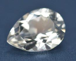 Danburite- 3.85 Ct Top Quality Mesmerizing  Danburite