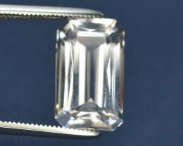 Danburite- 5.10 Ct Top Quality Mesmerizing  Danburite