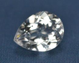 Danburite- 2.70 Ct Top Quality Mesmerizing  Danburite