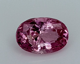 1.15Crt Natural Spinel  Natural Gemstones JI113