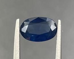 1.18 CT Sapphire Gemstones