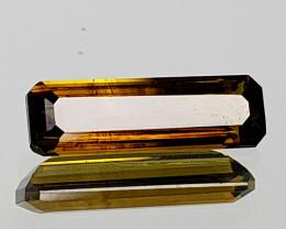 1.62Crt Rarest Epidote  Natural Gemstones JI114