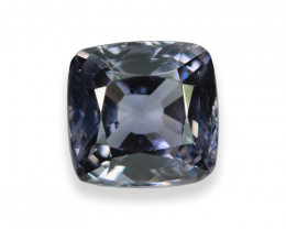 0.94 Cts Stunning Lustrous Burmese Blue Spinel