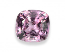 0.91 Cts Stunning Lustrous Burmese Pink Spinel