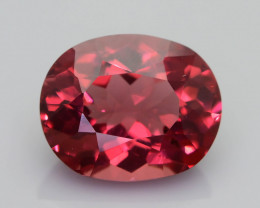 Rare Red Apatite 7.31 ct Amazing Luster SKU.16
