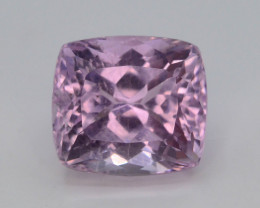 Top Grade 4.55 Ct Natural Kunzite