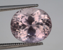 Top Grade 8.20 Ct Natural Kunzite