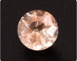 Sunstone 0.60 ct USA GPC Lab