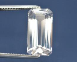 Danburite- 6.30 Ct Top Quality Mesmerizing  Danburite